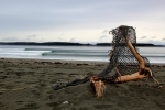 Photo of Yakutat (Cannon Beach)