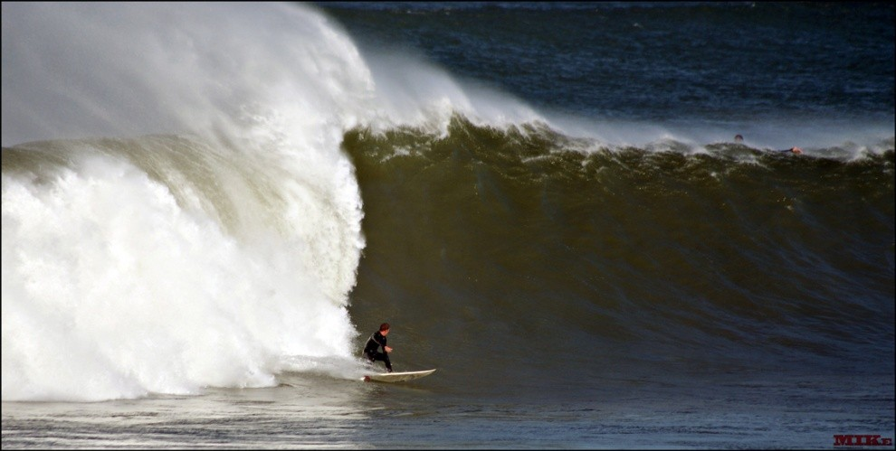 mike-photographie's photo of Mundaka