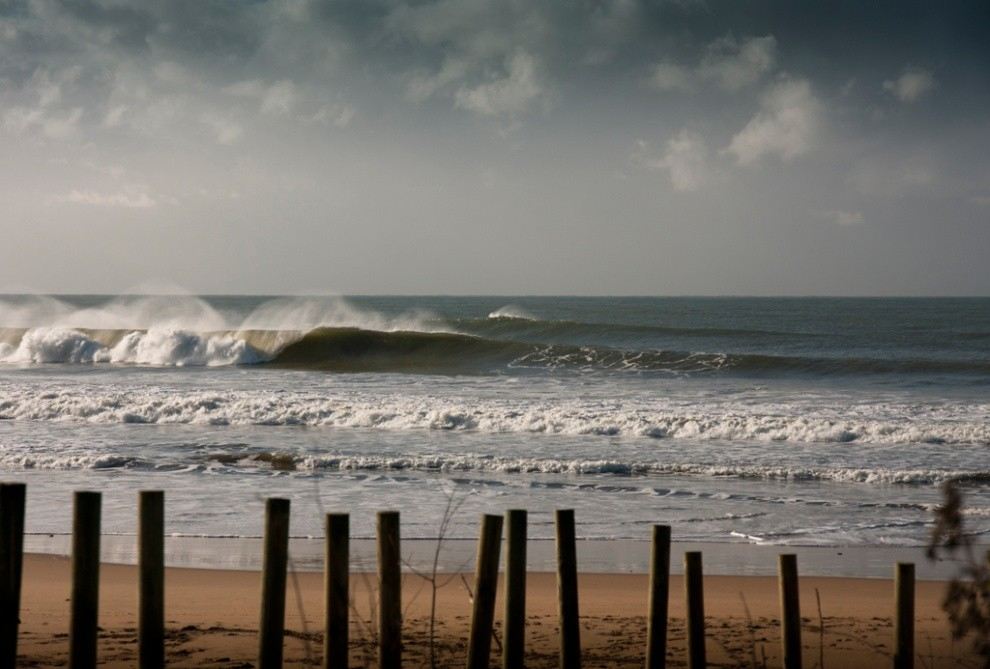 Johan Liebenberg's photo of Richards Bay