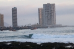 Photo of Playa Cavancha (Iquique)