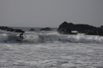 Photo of Bude - Crooklets