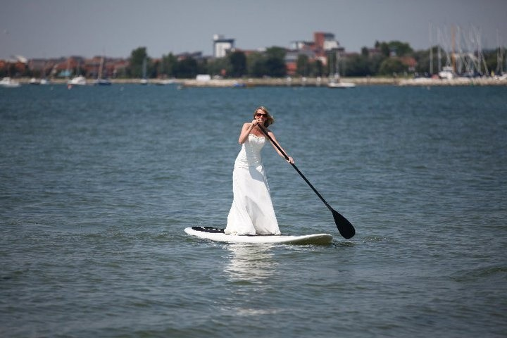 Jake Moore's photo of Bournemouth