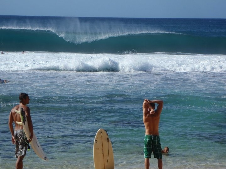 nosurf2day's photo of Rocky Point