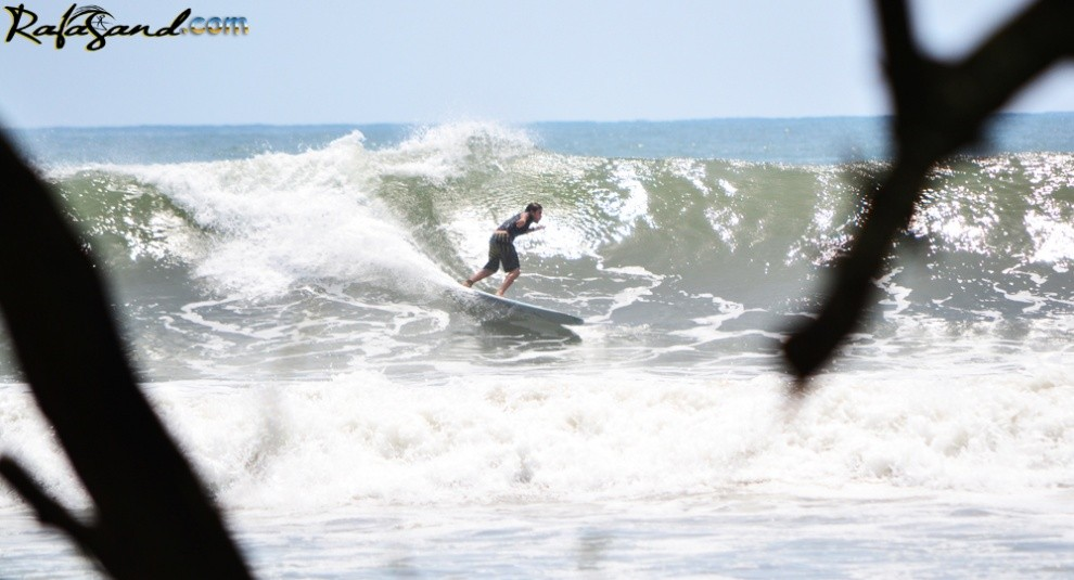 KellysSurfShop's photo of Tamarindo