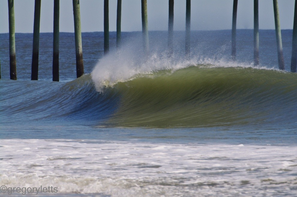 gregoryletts's photo of Carolina Beach