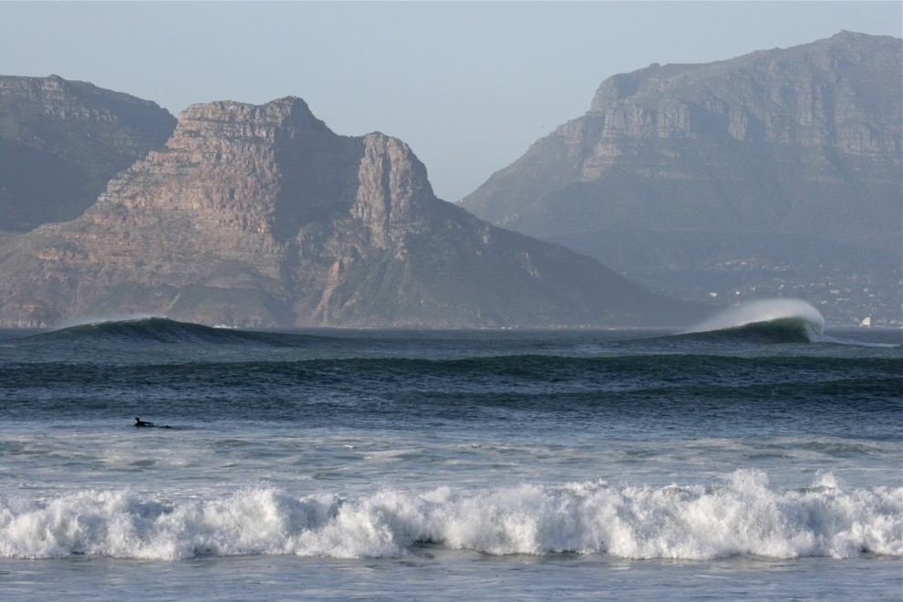 rubey's photo of Kommetjie