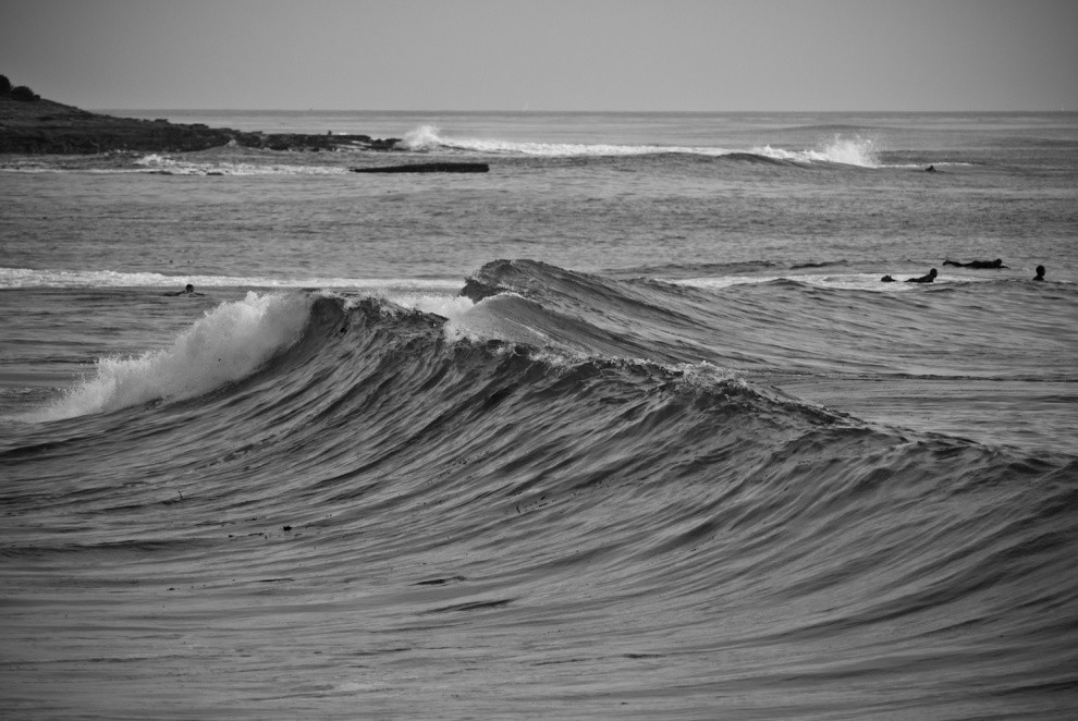laurent_Imagery's photo of Mission Beach (San Diego)