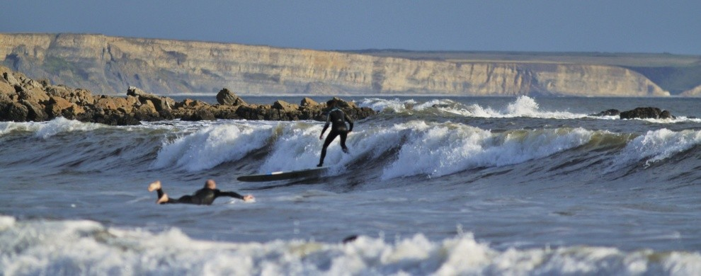 suzannepadden's photo of Porthcawl - Coney Beach