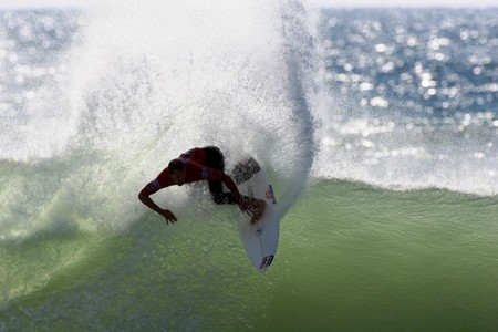 Gary Knights Photography's photo of Hossegor (La Graviere)