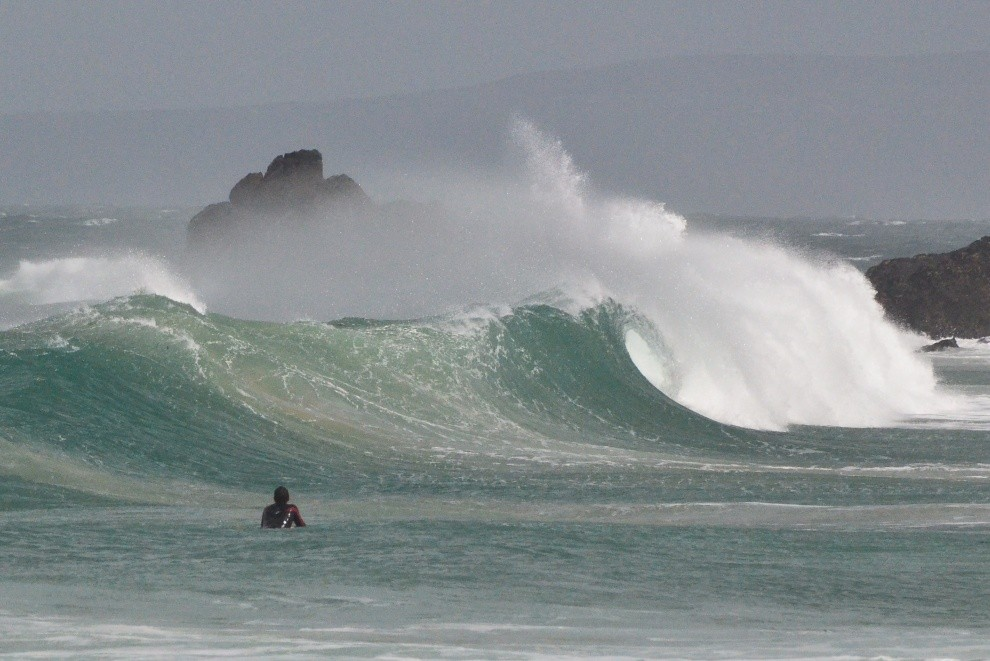 sdvta's photo of Porthmeor