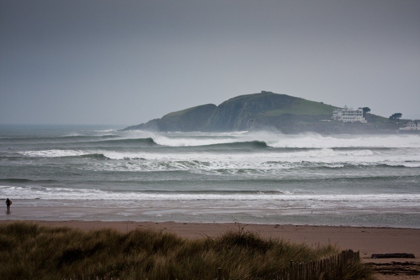 southdevonsurf's photo of Bantham