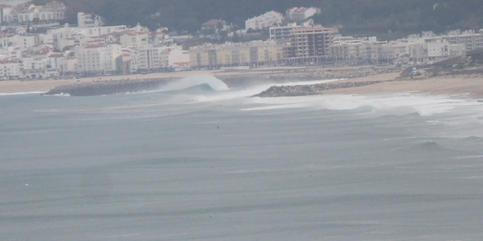 ftmarques's photo of Nazaré