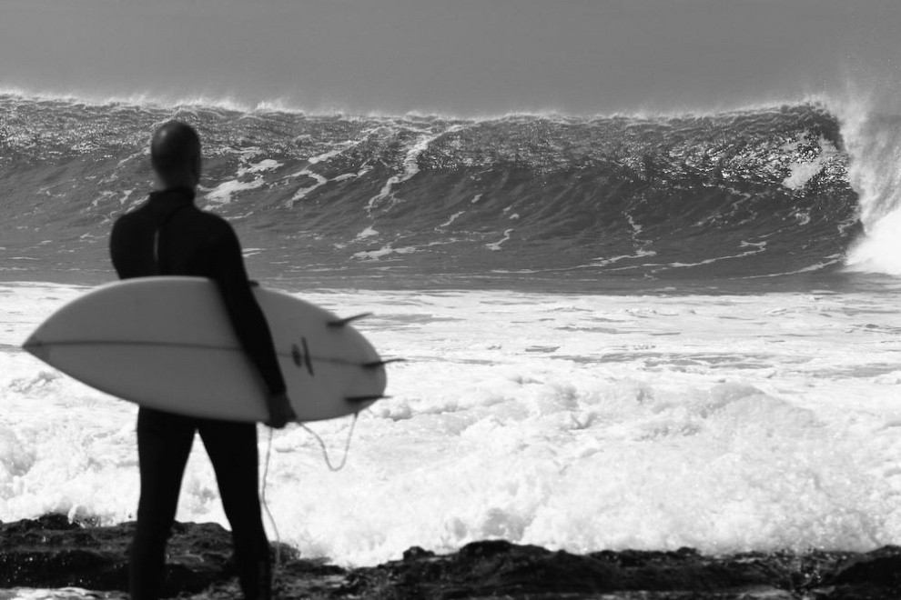 Cruel Sea Images's photo of Jeffreys Bay (J-Bay)
