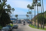 Photo of Pacific Beach
