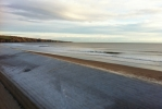 Photo of Lunan Bay