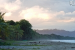 Photo of Playa Negra - Limon