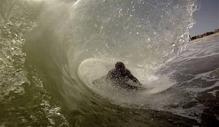 Mike Townsend's photo of Newport Beach