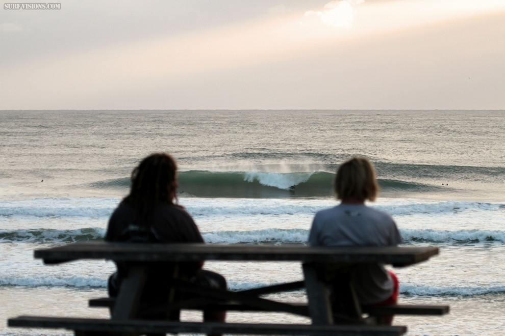 Surf Visions's photo of Coffs Harbour