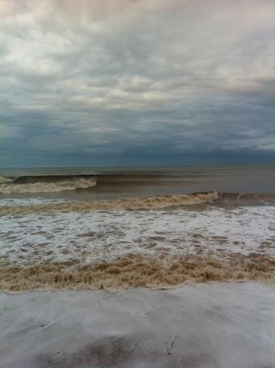 harveyc's photo of Withernsea