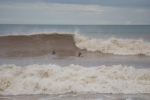Photo of Withernsea