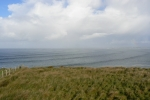 Photo of Achill Island