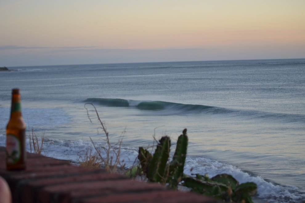 Baja Surf Adventures's photo of Punta Miramar