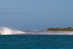 Photo of Sand Bank