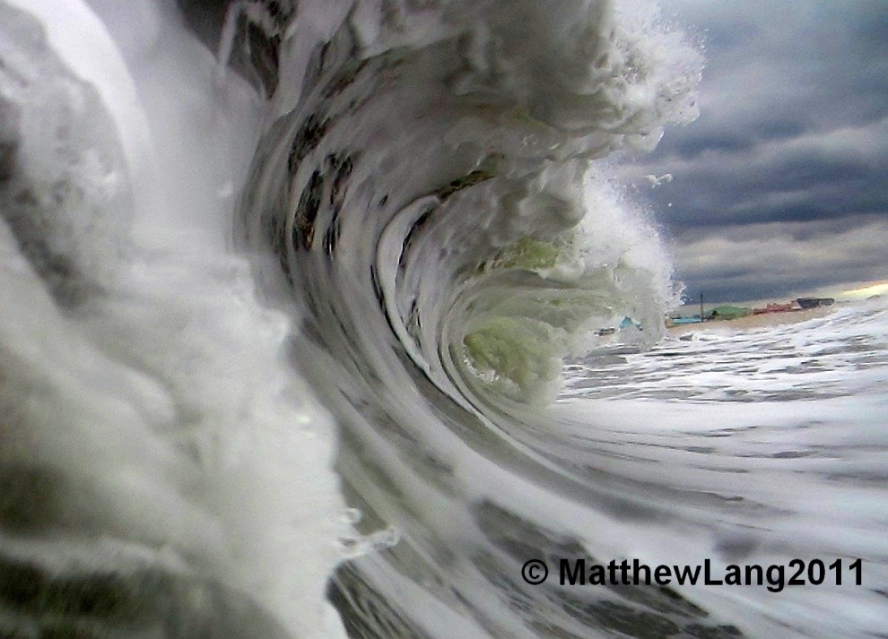 MatthewLangPhotography's photo of Manasquan