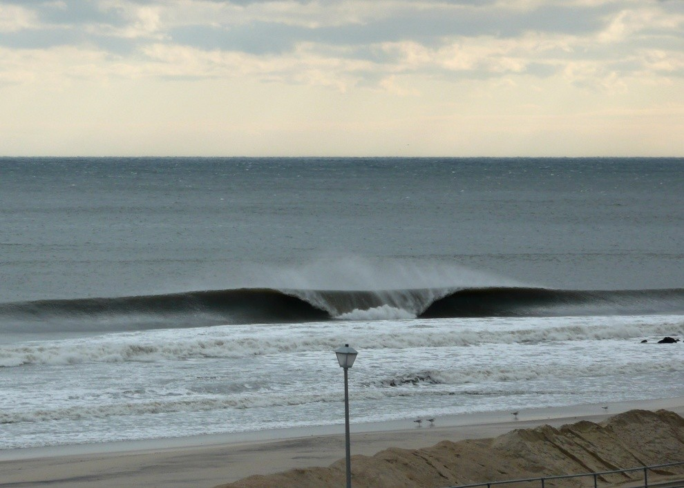 Liquid Cave Dweller's photo of Manasquan