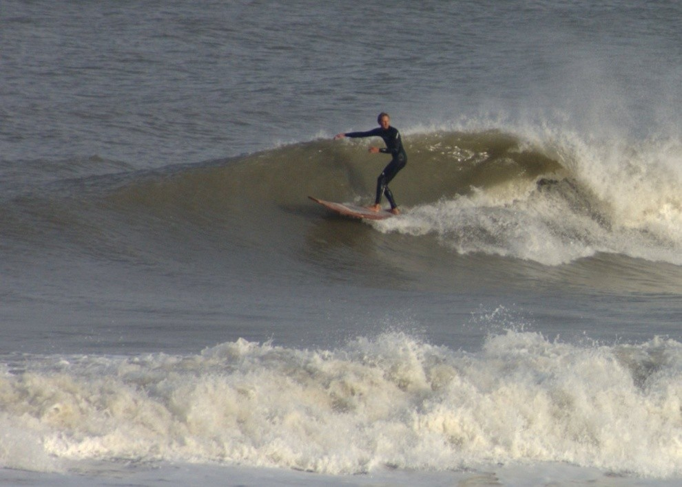 salt-surfcamps.de's photo of Norderney