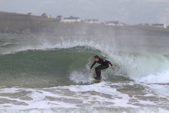 seanpius's photo of Dunfanaghy