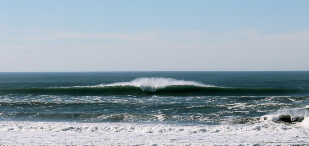 Templater's photo of Lincoln City