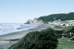 Photo of Lincoln City