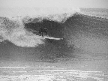 Gleb Mikhalev's photo of Rockaway