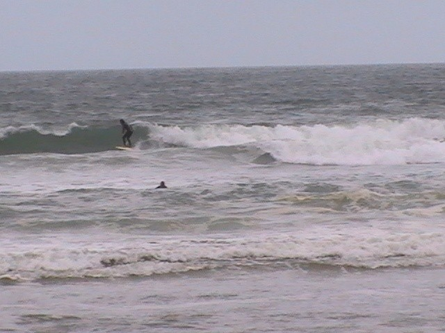 mpe's photo of Daytona Beach