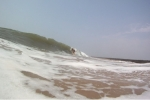 Photo of Puri Beach