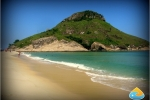 Photo of Praia Da Macumba