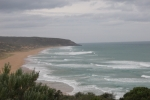 Photo of Waitpinga