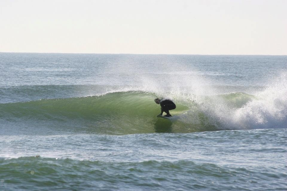h2o ryder's photo of Virginia Beach