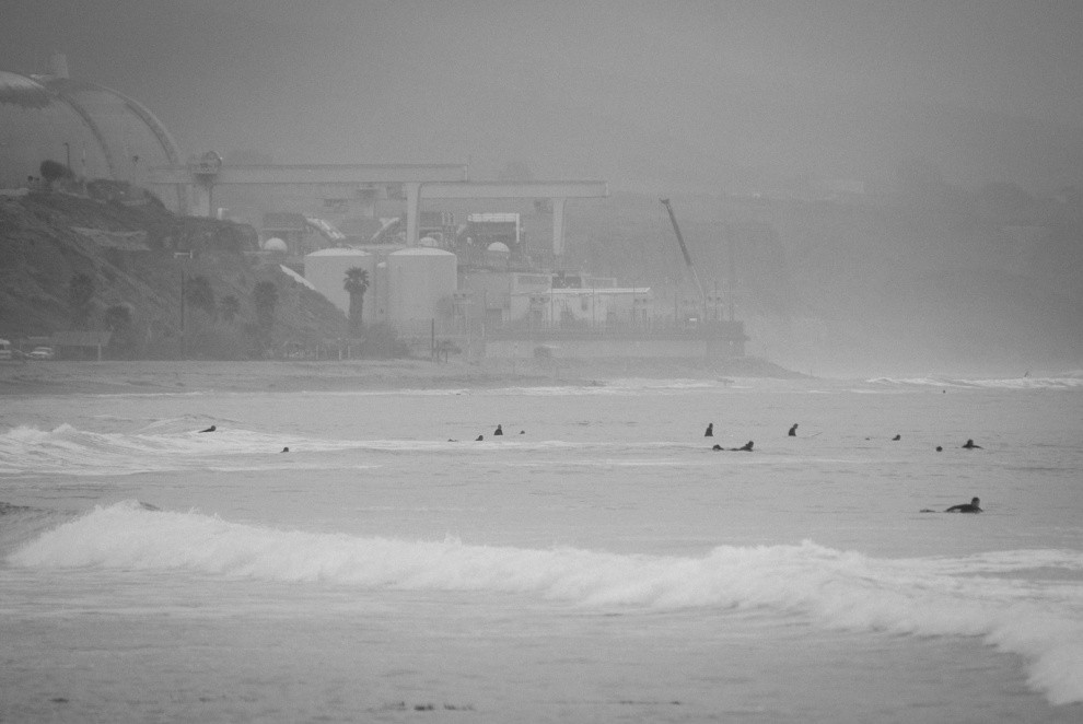 laurent_Imagery's photo of Trestles