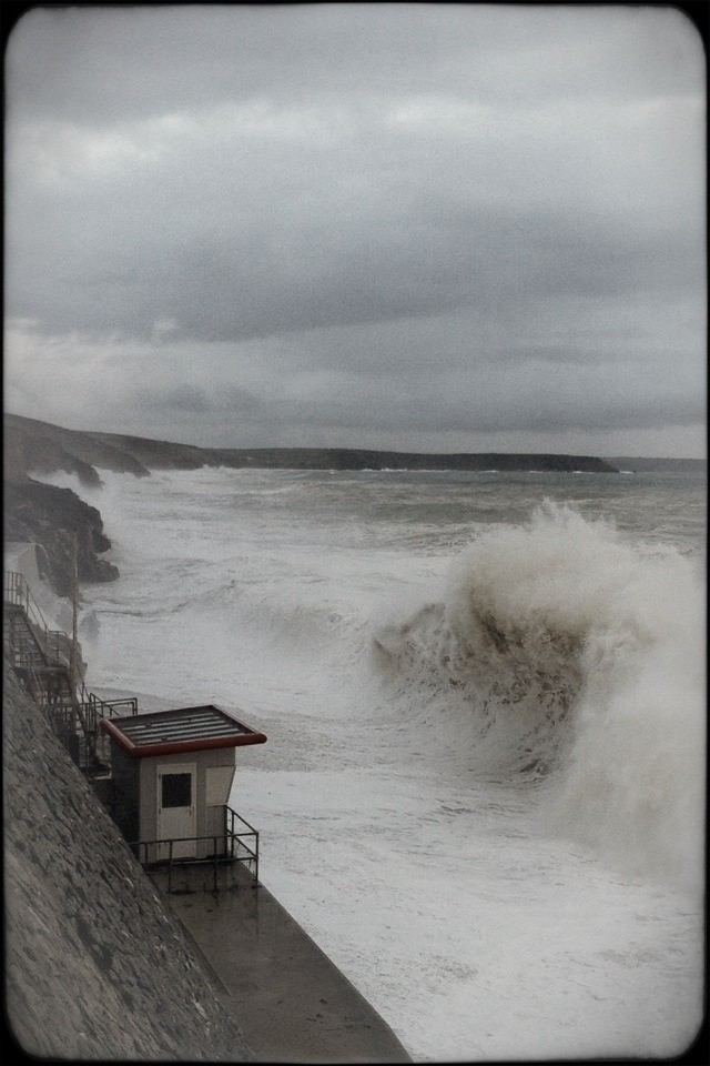 Craig A's photo of Porthleven