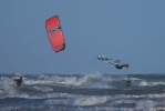 Photo of West Wittering