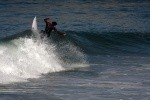 Surfers Camp's photo of Cortegaca