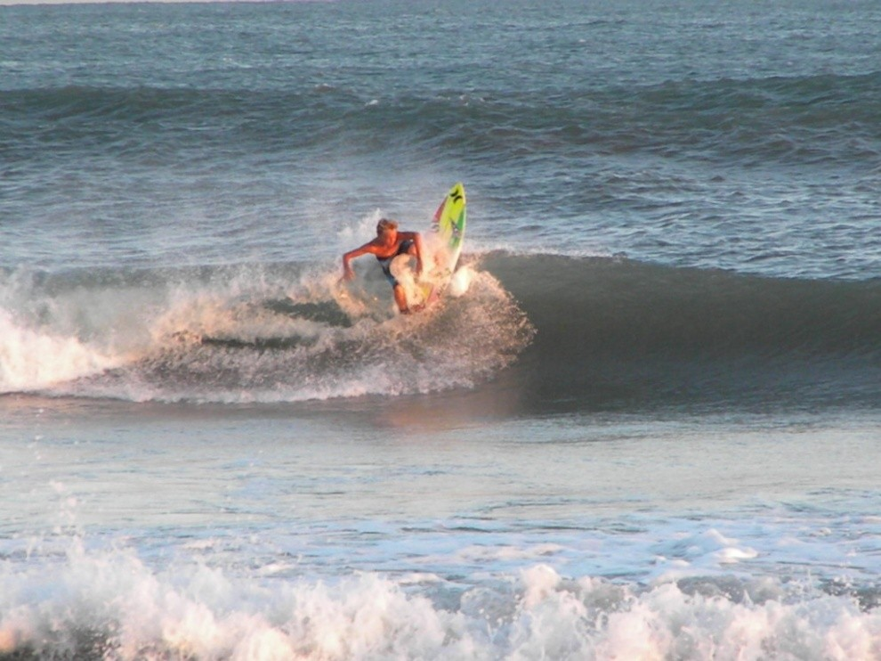 wave1rider65's photo of Atlantic Beach