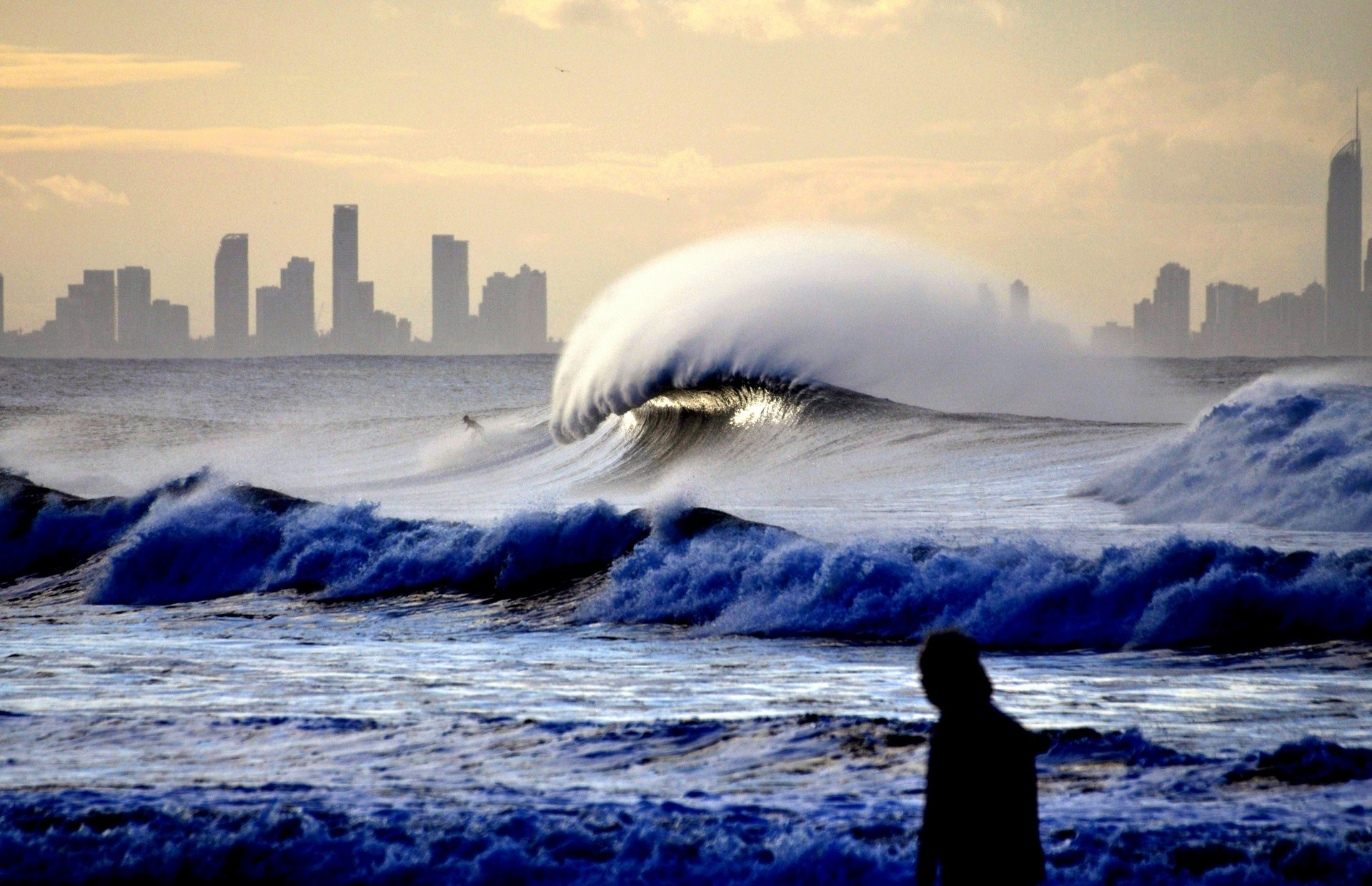 MacaRulz's photo of Kirra