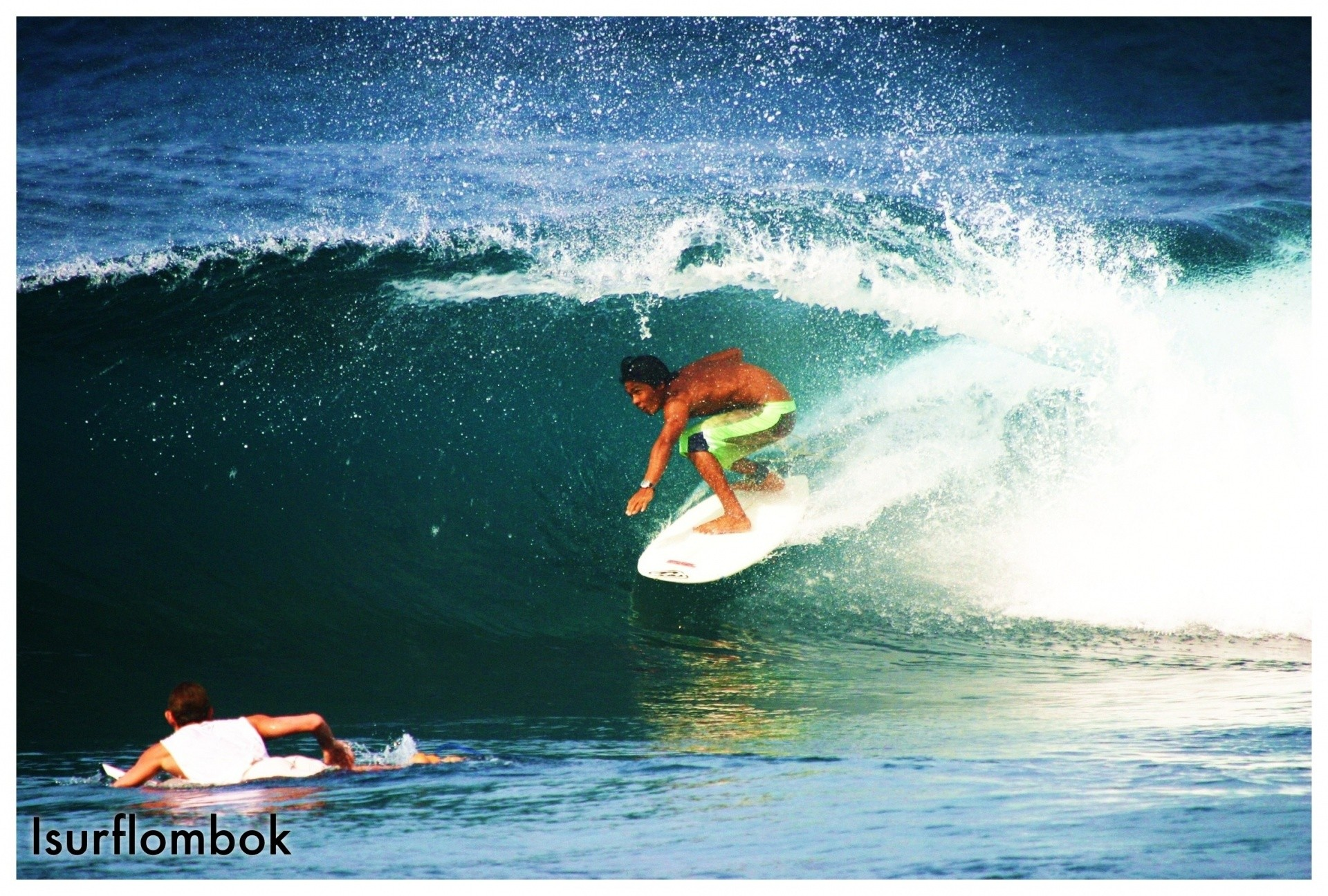 Risdog's photo of Kuta