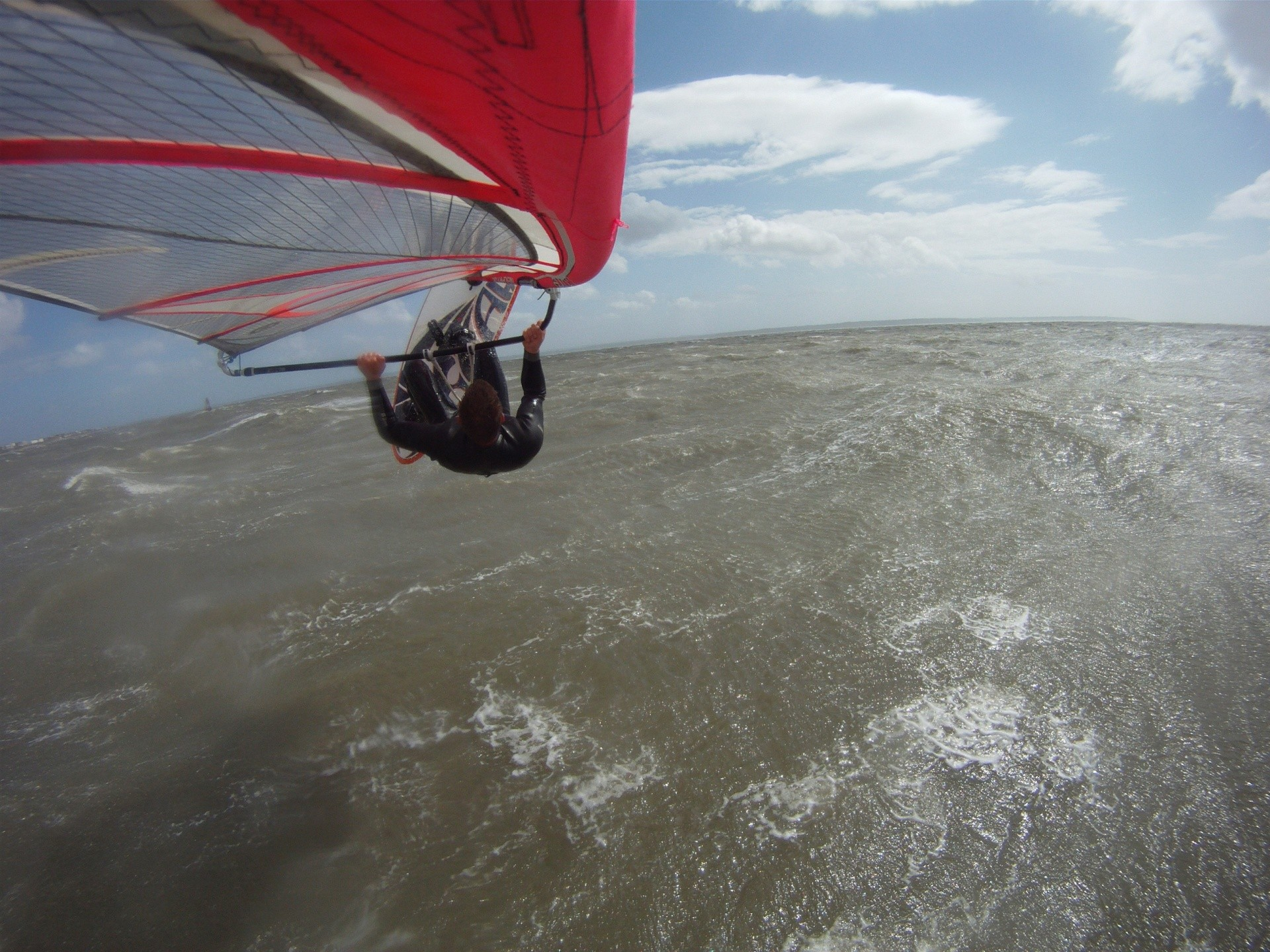windytree's photo of East Wittering