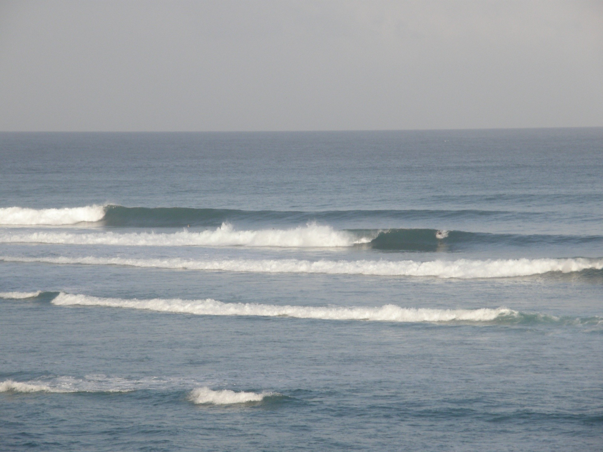 Nathan Jeffrey's photo of Uluwatu