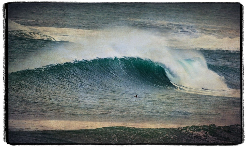 MikeSearle's photo of Newquay - Fistral North