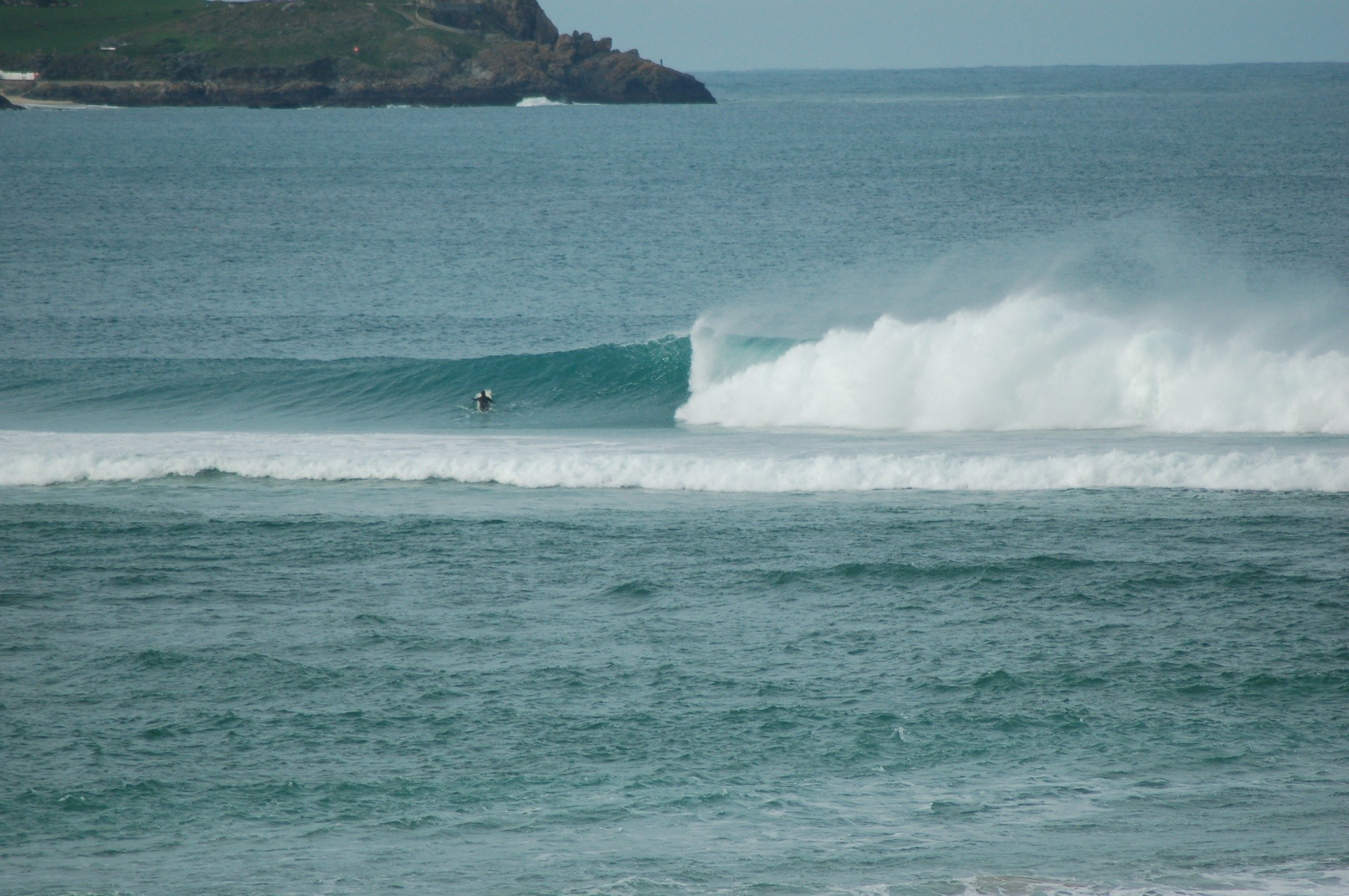 kernowbysvyken's photo of Gwithian